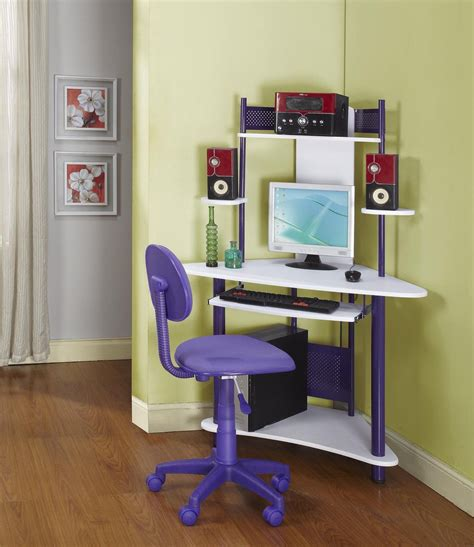 home decor high tone home decor catalogs computer corner table home decor clipgoo