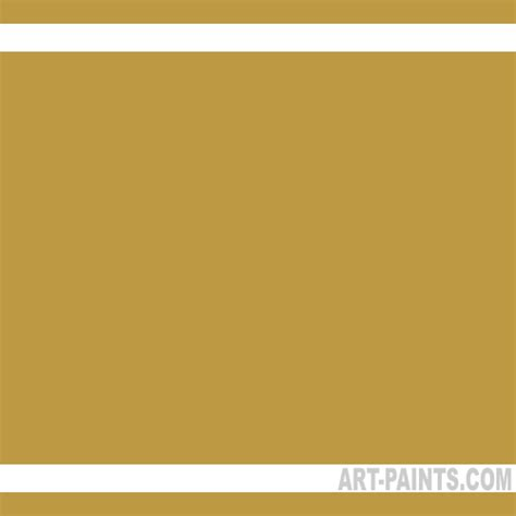khaki paint colors khaki premium spray paints 078 khaki paint khaki