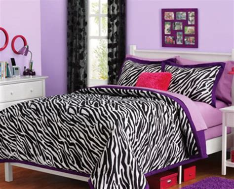 girls zebra bedroom zebra bedding for girls