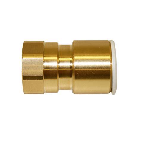 jg watermark 12mm adaptor