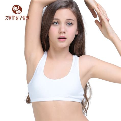 young girl bra images   usseek.com