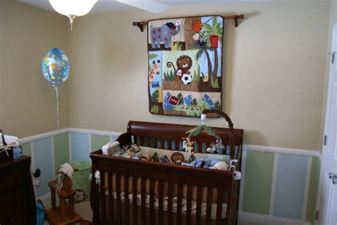 baby boy sports nursery ideas 30 colorful and contemporary baby bedding ideas for boys
