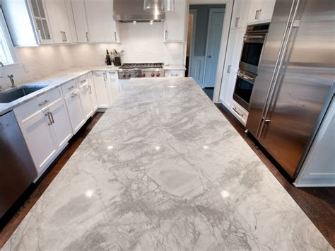 Vt Countertops by Kitchen White Vermont Granite Island