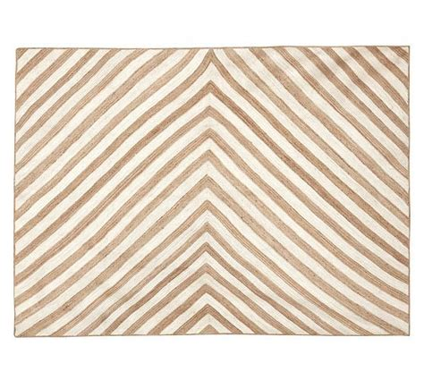 Pottery Barn Chevron Rug 2783 Best Images About Fabulous Fabrics On Pinterest Upholstery Indigo And Calico Corners