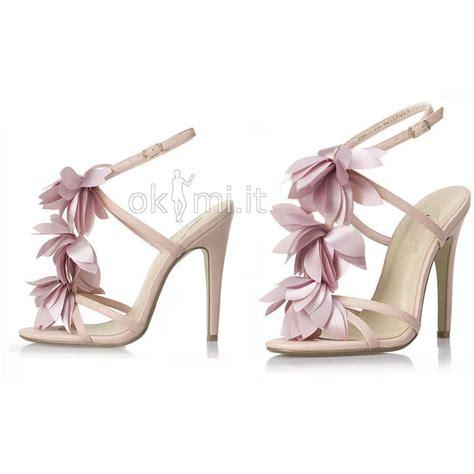 scarpe con i fiori scarpe con i fiori borse prada collezione 2016 borsa