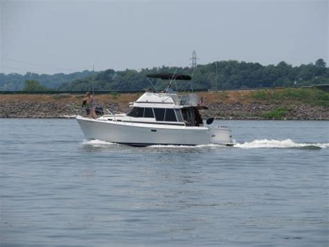 used boat motors for sale in tennessee motor yacht new and used boats for sale in tennessee