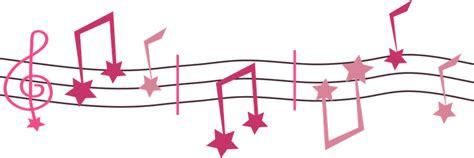 cenefas musicales sgblogosfera mar 237 a jos 233 arg 252 eso cenefas de m 218 sica y baile