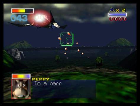neogaf top  nintendo games   time neogaf