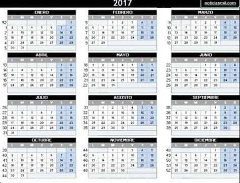 Calendario Onomastico Calendario Onomastico 2017 En Espana Efem 233 Rides En Im 225 Genes