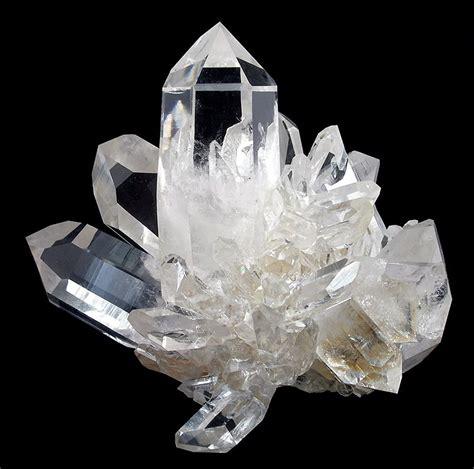 Pictures Quartz Crystals eric s findings of largest quartz crystals