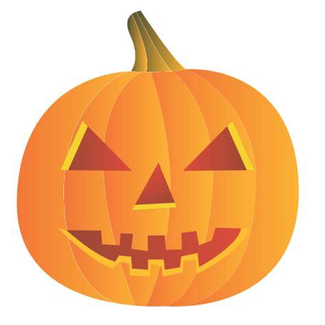 pumpkin icon iconset css creme - Pumpkin Icon