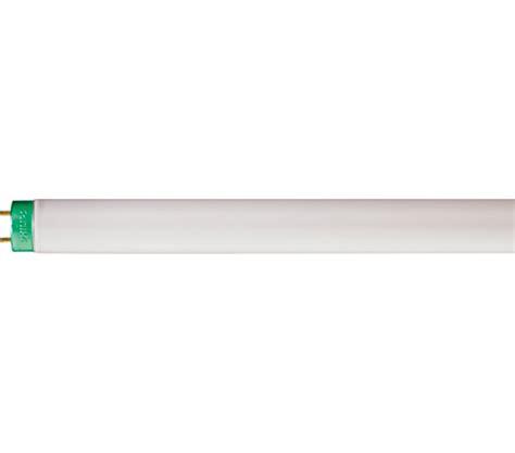 tl d fluorescent ls tl d 36w 865 1sl 25 tl d lifemax super 80 philips lighting