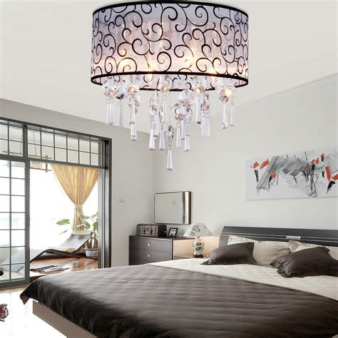 best bedroom ceiling lighting ideas on kitchen light also