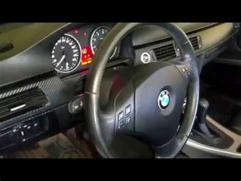 bmw e90 automatic transmission problem bmw 3 series e90 tranmission fluid filter change 200