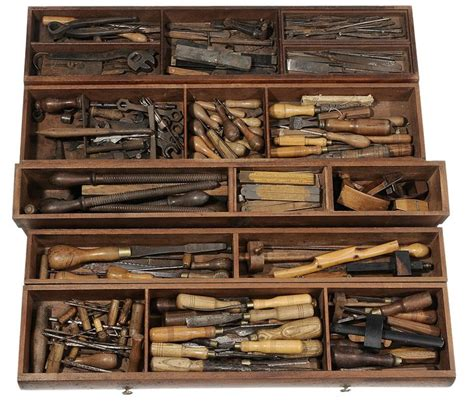 classic woodworking tools vintage wood working tools and