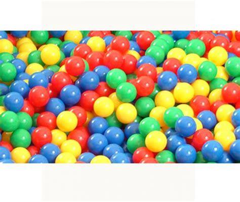 divanetti gonfiabili palline per piscina q t 224 2400 linea morbido pulcinodoro it
