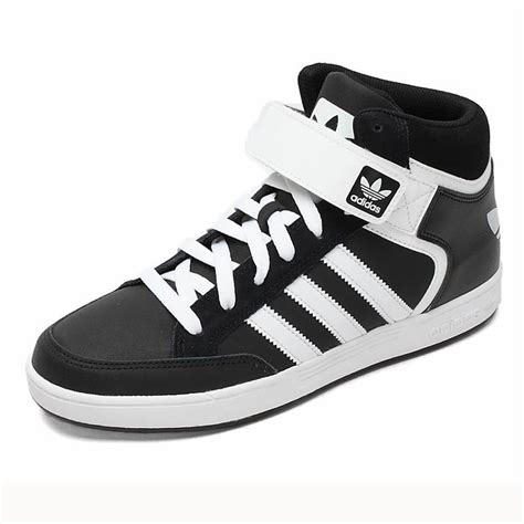 adidas shoes for high tops adidas high top skate shoes gt gt adidas high tops originals