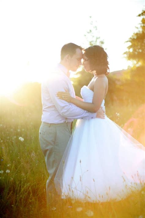 Outdoor Wedding Photography Ideas by Outdoor Wedding Wedding Photography 902061 Weddbook