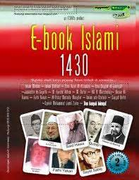 alkitab format epub e book islami untuk hp forum komunikasi matematika sma