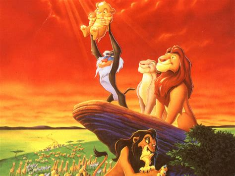 lion king lighting film suzyqdotorg