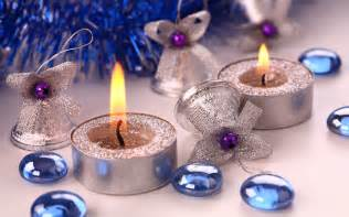 Decoration candles decorations new year floating candles ideas