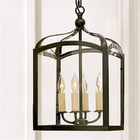 country style lighting american antique classical iron l vintage balcony