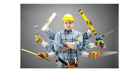 home builder vs self contractor vs sub contractor home builder vs self contractor vs sub contractor employee