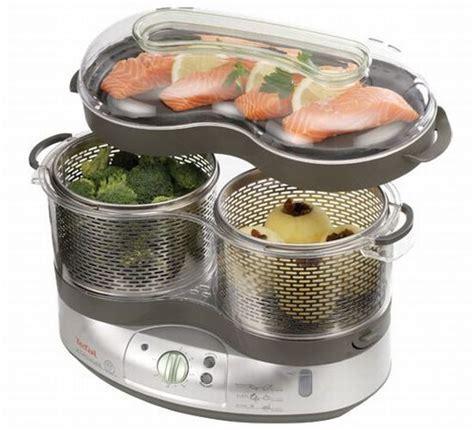 vita cuisine delightful and handy tefal vita cuisine steamer hometone
