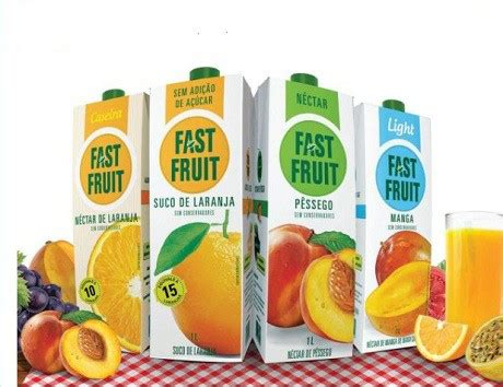 fruit fast fast fruit salud y convenience lac 237 a