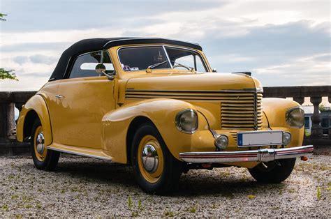 opel kapitan 1939 opel kapit 228 n cabrio 1939 foto bild oldtimer opel
