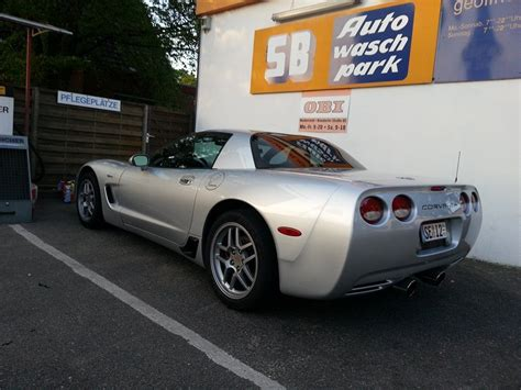 syr corvette club user ride after months of saving i bought one of my