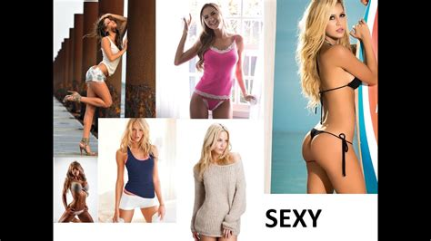 sexiest clothes  woman  wear wow youtube