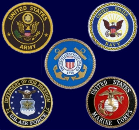 military branch logos suspended license lawyers portsmouth va montagna family