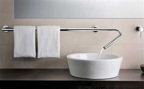 Modern Bathroom Faucets 8 Tips For Choosing New Faucets Modern Bathroom Sinks And Faucets