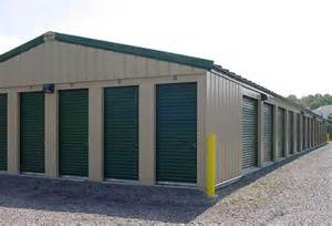 Building A Storage Building Self Storage Building Pictures To Pin On Pinsdaddy