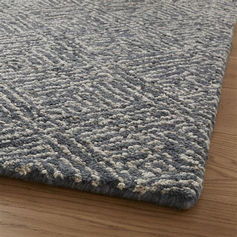 best wool rugs best wool rugs rugs ideas