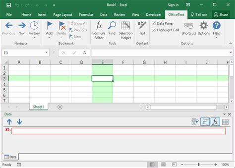 Spreadsheet Autofill by Free Officetent Excel Add In By Officetent V