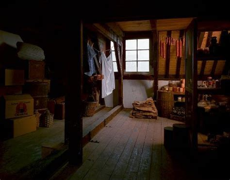 anne frank huis museumjaarkaart secret annex attic diary of anne frank pinterest