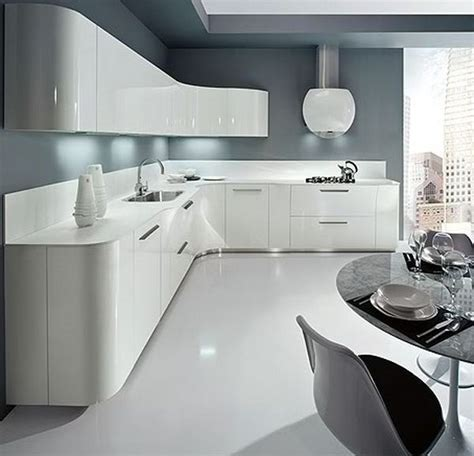 kitchen unit ideas explore your kitchen space with these 14 ideas of grey and white kitchen homeideasblog