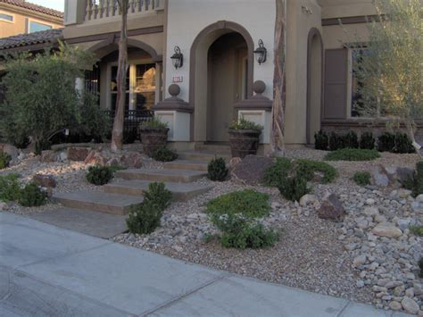 nevada front yard landscaping pictures joy studio design