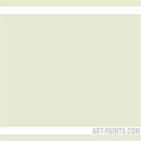 Soft Green Color soft green ultra ceramic ceramic porcelain paints 066 2