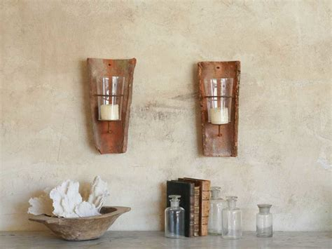 inspiring battery powered wall sconces great home decor amazing battery powered sconces great home decor use