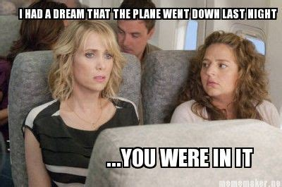 Bridesmaids Meme - got a secret side in plain sight life in screaming color