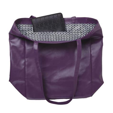 Purple Bag Picks knit picks everyday tote bag purple from knitpicks