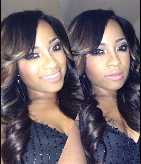 toya wright side braid style toya wright side braid style toya wright side braid