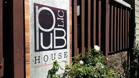public house temecula public house remains old town s favorite foodie hangout valley news