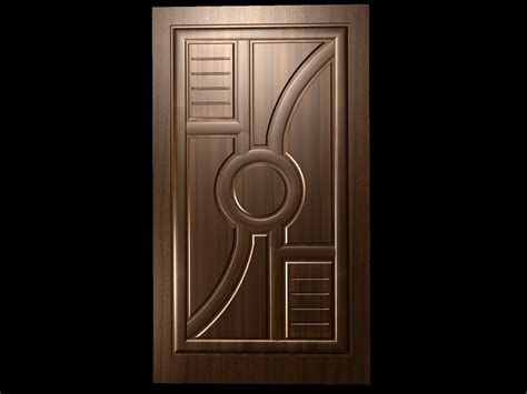 Main Door Simple Design I Want Idea About Main Door Which Is Teak Wood But Simple