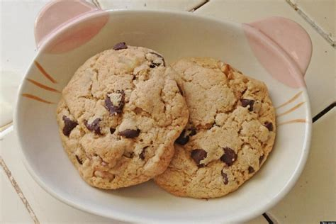 fresh cookies cookie fairy sweets a new take on freshly baked cookies
