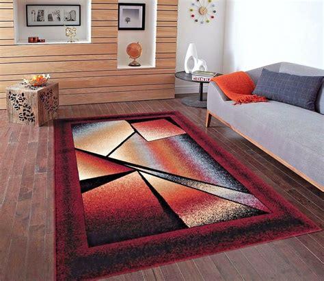 rugs area rugs carpet flooring area rug home decor modern