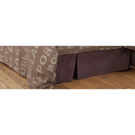 roll away beds sears roll away beds
